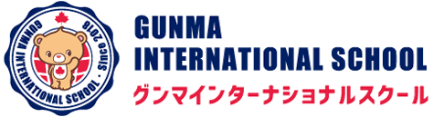 GUNMA INTERNATIONAL SCHOOL